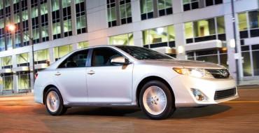 Toyota Recalls 6.4 Million Vehicles Worldwide