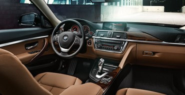 BMW Individual Offers Consumers the Ultimate Freedom of Choice