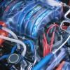 2013 BMW X5 Engine Options