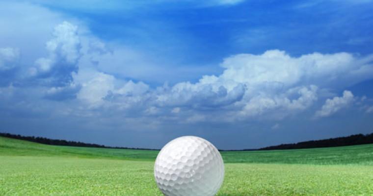 Lexus Endows PGA Golf Management Program