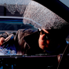 Car Thefts Have Decreased By Almost 60% Since 1991