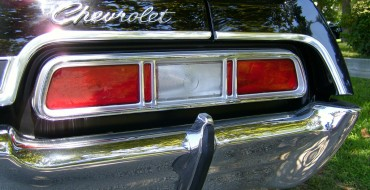 """Why """"Supernatural's"""" 1967 Impala SS is More Character Than Car"""