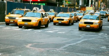 Random Acts of Kindness: Tom Hanks and the Cabbie