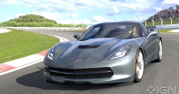 Release Your Inner Pilot with these Racing Video Games