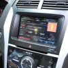 Ford Faces Lawsuit for MyFord Touch Glitches
