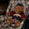 Are Used Car Seats Safe?