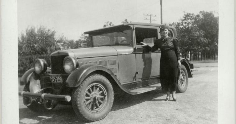 Cars for Women: What Types of Cars do Women Prefer?