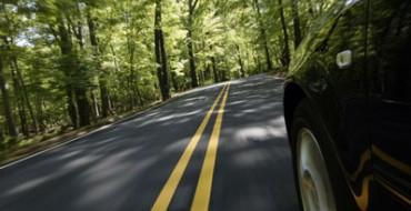 IIHS Honors Small Car Segment's Safest
