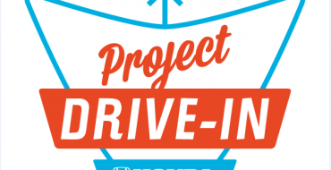 Honda Project Drive-In Saves Nine Theaters and Counting