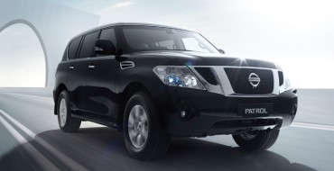 Nissan Sets Eyes on Nigeria for Automotive Growth