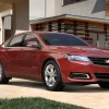 Chevy 5-Star Vehicles: Chevrolet has more 5-Star Vehicles than Any Automaker