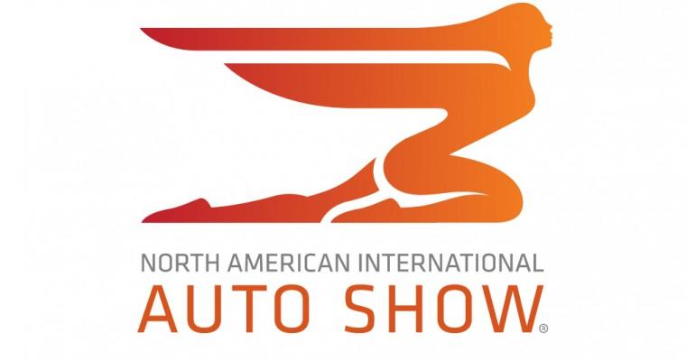 The Detroit Auto Show Dates and Details