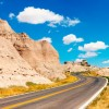 Pink Jeep Tours Offer Adventure, Excitement for American Southwest