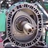 Mazda Rotary Engine: Celebrating its 50th Anniversary