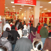 The Most Useful Tip For Avoiding Black Friday Traffic Revealed