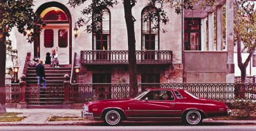 Buick Regal Celebrates 40 Years in the Lap of Luxury