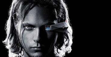 Nissan 3E to Provide Google Glass-like Experience for Drivers