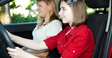 Five Last-Minute Car Gifts for Young Drivers