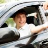 Toyota TeenDrive365 Helps Keep Teen Drivers Safe