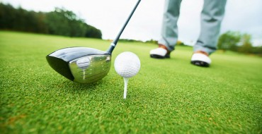 """Hyundai You Pair the Pros"" Includes Golf Fans in PGA Tour"