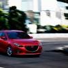 Yahoo! Autos Names 2014 Mazda3 Best Compact Car