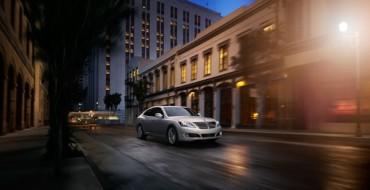 CarMD Names Hyundai Most Reliable Manufacturer