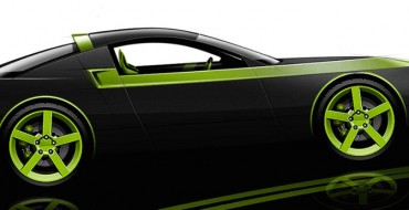 Ford Tracks Fifth-Generation Mustang Evolution before Sixth-Gen Debut