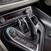 BMW i8 Key Fob Images Leaked