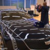 3-D Scanning Used to Craft the Cadillac Elmiraj Concept Car