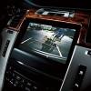 2014 Cadillac Escalade ESV Overview