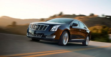 de Nysschen: XTS to Be Discontinued by 2019