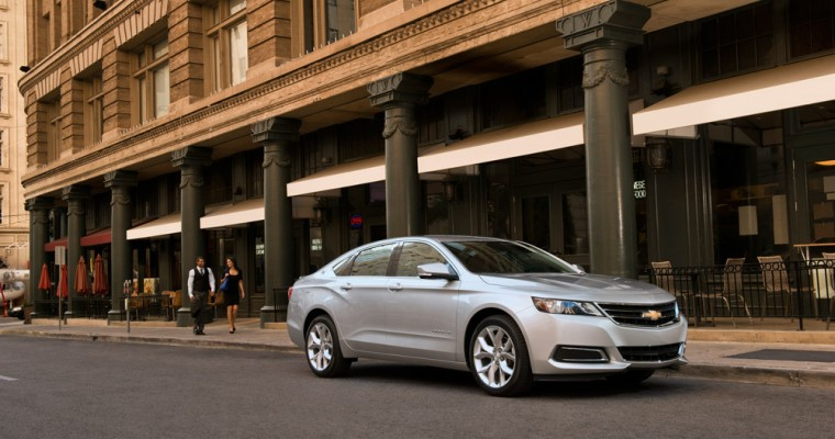 GM Ignition Switch Deadline Extended Once More