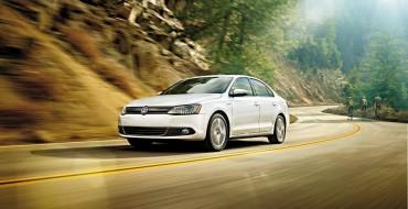 Volkswagen Withholds Preliminary Dieselgate Investigation Results