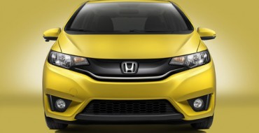Honda Sales Down Overall, But Fit and Pilot See Gains