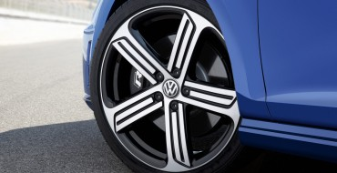 Volkswagen Named Most Innovative Car Manufacturer of the Decade