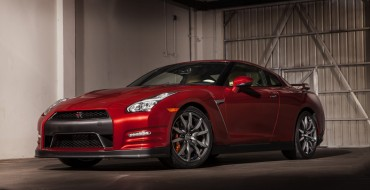 2015 GT-R Pricing Revealed: Nissan's $100K Tag Kills Your Dreams