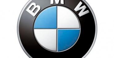 BMW Group Releases Dieselgate Statement