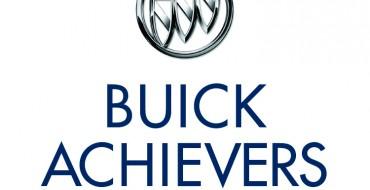 Buick Achievers Scholarship Program Open for Applications