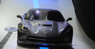Chevrolet Raises Price of the 2014 Corvette Stingray to Match Demand