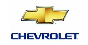 GM India to Offer Chevrolet Complete Care