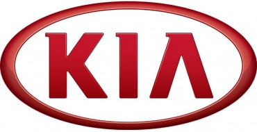 Kia Motors America Announces Leadership Change