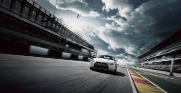 Nissan and NISMO Racing Returns to America in 2014