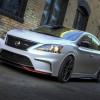 Get Ready For the Nissan Sentra NISMO