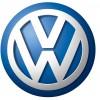 Volkswagen Passes GM, Now Second In Global Auto Sales