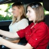 GM Offers Five Essentials for First-Time Drivers