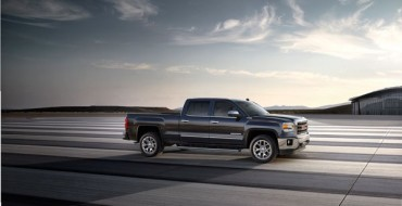 KBB Dubs 2014 GMC Sierra 1500 its Best Full-Size Pickup Truck