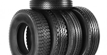 How to Rotate Tires Yourself
