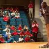 Buick and Samaritan's Feet Partner to Help Children in Detroit