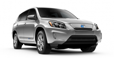 Tesla Earnings Report Says RAV4 EV is Dead