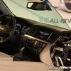 2015 Hyundai Genesis to Feature Aha Radio